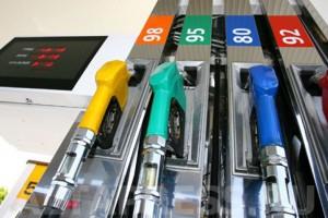 ФАС забыла выдать предупреждение перед возбуждением дела о ценах на бензин