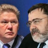Почему ФАС удобно критиковать монополизм и непрозрачность Газпрома