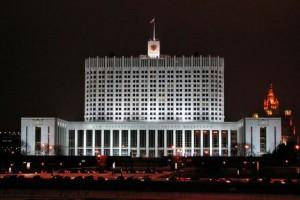 ФАС не оказывает Минэку поддержки в борьбе с непрофильными активами госкомпаний