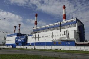 ФАС вмешалась в споры энергетиков и газовиков на стороне последних