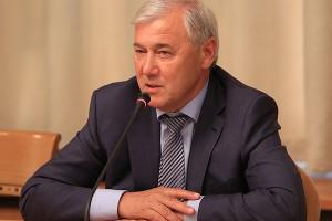 3 июня в Госдуме состоится рассмотрение «Антикризисного законопроекта» об иммунитетах МСП от антимонопольного преследования