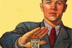 Пиво и сигареты в ларьки не вернут: Правительство отказало ФАС в алкогольных инициативах