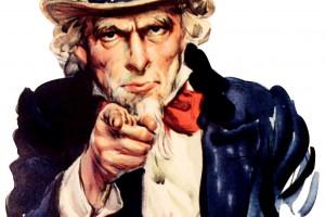 ФАС в четвертый раз отложила назначение штрафа для Google. На неопределенный срок