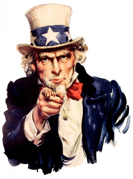 1367929450_uncle_sam_pointing_finger