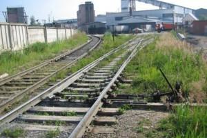 ФАС вмешалась в спор по уборке вагонов с цементом