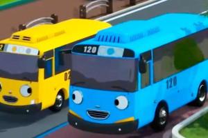 ФАС вмешалась во взаиморасчеты автобусных перевозчиков