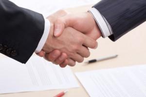 ФАС ведет переговоры о мировом соглашении с Google