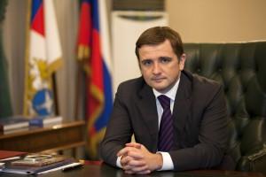 http://www.fishnews.ru/