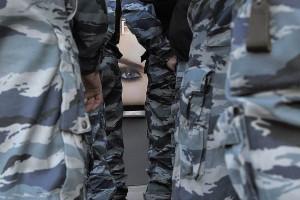 ФАС борется за «рейды на рассвете»