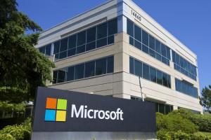 ФАС не нашла нарушений у Microsoft