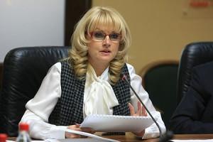 Счетная палата выявила, что ФАС допускает грубые нарушения в собственных закупках