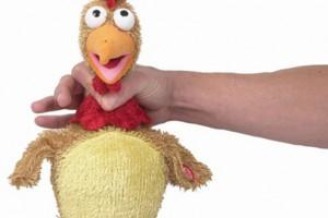ФАС наказала птицефабрику за канализационный монополизм