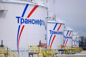 ФАС защищает иностранных поставщиков и торпедирует импортозамещение в «Транснефти»