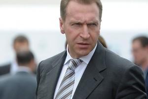 Руководитель ФАС сдает своего шефа?
