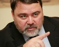 Олег Нилов: Глава ФАС хочет превратить нынешнее «правительство застоя» в «правительство запоя»