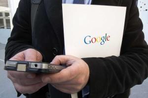 ФАС назначила очередное рассмотрение штрафа для Google на 11 августа