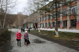 ФАС возбудила дело против школы-«монополиста»