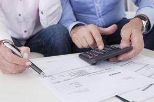 Для малого бизнеса вводят гибкую систему обеспечения контрактов