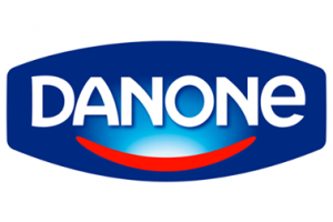 Суд отменил решение ФАС в отношении Danone