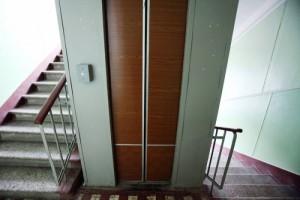 Суд отменил решение ФАС против «лифтового монополиста»