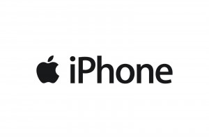 ФАС vs Apple: много шума, а результата нет