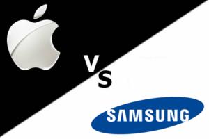 Россия — единственная страна, где ФАС запретила Samsung подшучивать над Apple