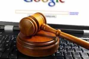 Суд встал на сторону ФАС в деле Google