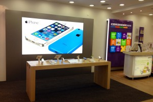 ФАС возбудила дело в отношении компании Apple