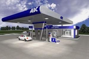ФАС выступила против независимых АЗС на стороне крупных нефтяных компаний