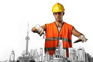 ФАС работает в интересах крупного стройбизнеса против маленького