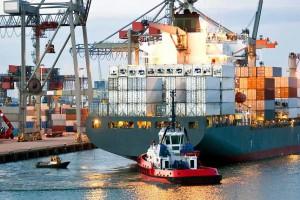 ФАС готова провести всесторонний анализ услуг в портах, а также регулятору посоветовали активнее вести работу с экспертным сообществом