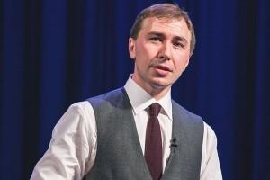Эксперт Вадим Новиков: Apple может начинать готовиться к суду и штрафам