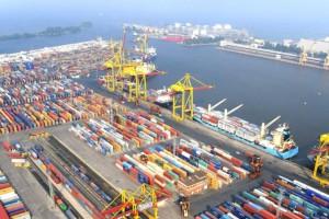 ФАС и госрегулирование в портах