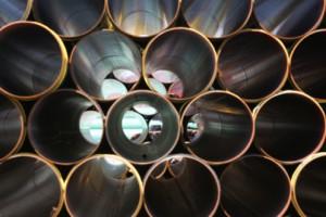 Двойные стандарты ФАС к закупкам Газпрома