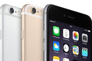 ФАС отложила рассмотрение дела в отношении Apple для изучения материалов