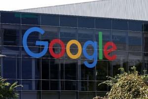 Google начала оповещение о деактивации предустановленных приложений компании в соответствии с предписанием ФАС