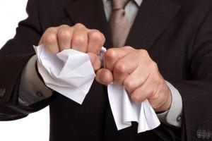 ФАС наносит очередной удар по инноваторам