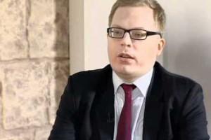 Кому выгодно задавить малый бизнес в России?
