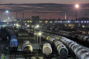 Малый бизнес, не стой на пути «Роснефти» — ФАС накажет