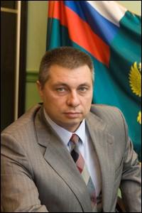 ФАС-Кашеваров