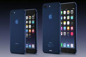 ФАС назначила дату рассмотрения дела Apple по ценам на iPhone 6s, а также грозит новым делом по iPhone 7
