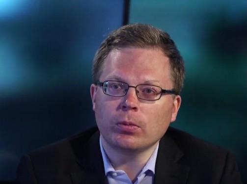 Директор Института повышения конкурентоспособности Алексей Ульянов в программе Кинопанорама о деятельности ФАС