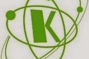 ФАС возбудила дело против крупнейшего производителя и экспортера приборов ночного видения из Новосибирска — сразу после внесения предприятия в санкционный список США