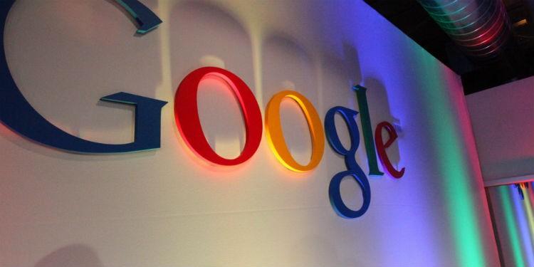 ФАС будет штрафовать Google пока та не выполнит предписание