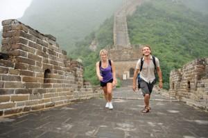 ФАС занялась туризмом в Китай