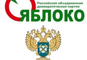 ФАС проиграла выборы в Перми