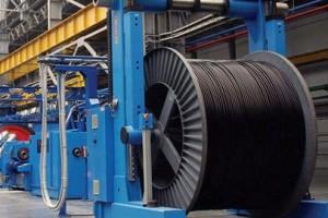 ФАС выступает на стороне компаний-монополистов в споре с предприятиями кабельной промышленности