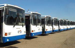 ФАС отстояла право перевозчиков иметь свои кассы и продавать билеты в автобусах