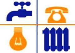 ФАС продолжает решать проблемы с водоснабжением в «ручном» режиме