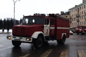 Штраф ФАС за сговор на торгах по поставке автомобильной техники для Мособласти устоял в суде